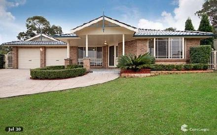 Property photo of 66 Airlie Street Ashtonfield NSW 2323