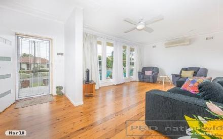 Property photo of 34 Third Avenue Rutherford NSW 2320