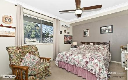 Property photo of 6 Drillham Court Deception Bay QLD 4508