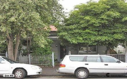 Property photo of 124 Charles Street Abbotsford VIC 3067
