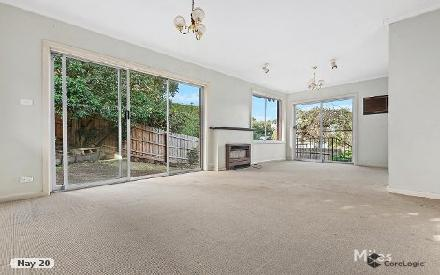 Property photo of 6 Fran Crescent Viewbank VIC 3084