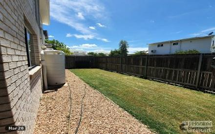 Property photo of 1/47 McDonald Flat Road Clermont QLD 4721