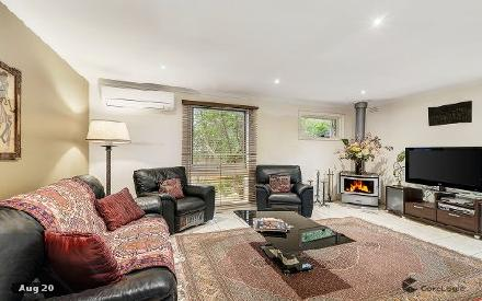 Property photo of 19 Oliver Road Templestowe VIC 3106