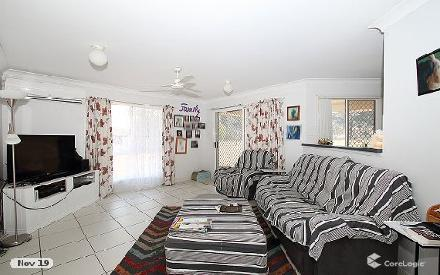 Property photo of 23 Harpeng Drive Minden QLD 4311