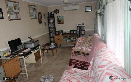 Property photo of 42 Chelldan Avenue Dalby QLD 4405