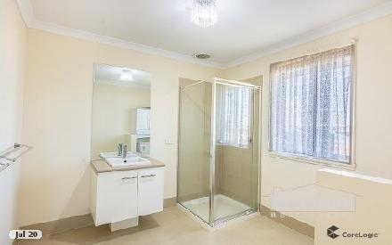 Property photo of 2 The Crescent Eagle Point VIC 3878