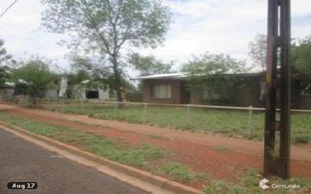 Property photo of 26 Paterson Street Tennant Creek NT 0860