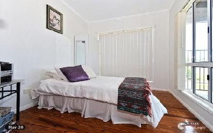 Property photo of 53 Riverview Drive Burrum Heads QLD 4659