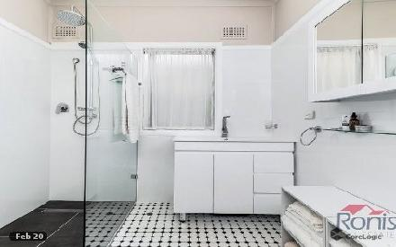Property photo of 75 Northcote Road Greenacre NSW 2190