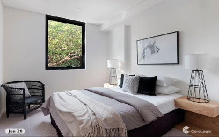 Property photo of 104/18-28 Neild Avenue Darlinghurst NSW 2010