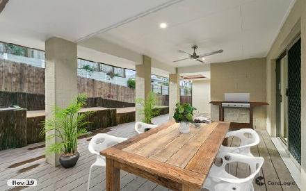 Property photo of 21 Joshua Place Oxenford QLD 4210