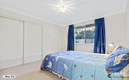 Property photo of 6 Forgione Court Calamvale QLD 4116