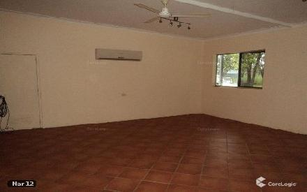 Property photo of 1090 Leonino Road Darwin River NT 0841