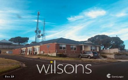 Property photo of 61 Hyland Street Warrnambool VIC 3280