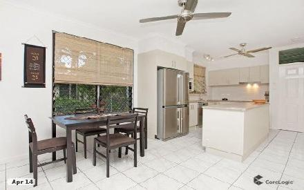 Property photo of 6 Wandie Crescent Anula NT 0812