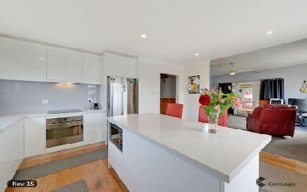 Property photo of 131 Abbotsfield Road Claremont TAS 7011