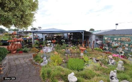 Property photo of 26 Tyndall Street Orbost VIC 3888