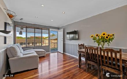 Property photo of 4/58 Chester Road Annerley QLD 4103