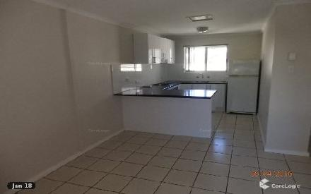 Property photo of 16/6 Cycad Place Sadadeen NT 0870