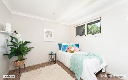 Property photo of 5 Graham Street Boat Harbour NSW 2316