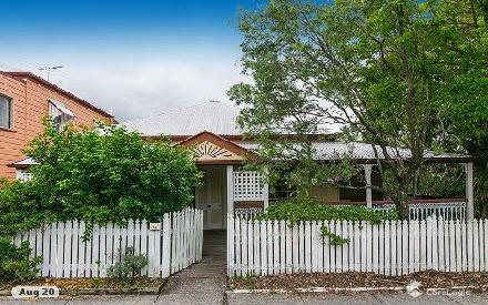 Property photo of 72 Cronin Street Annerley QLD 4103