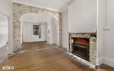Property photo of 275 Forbes Street Darlinghurst NSW 2010