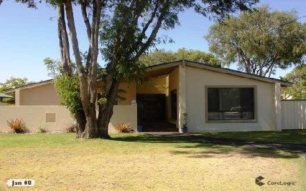 Property photo of 21 Jones Way Abbey WA 6280