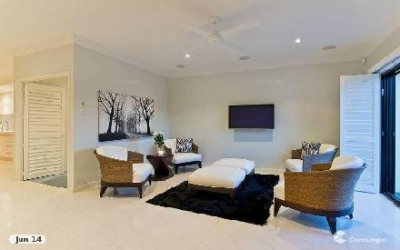 Property photo of 17 Culkin Place McDowall QLD 4053