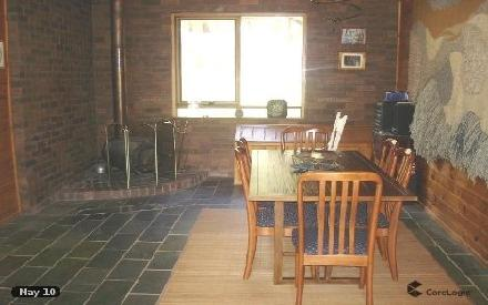 Property photo of 105 McCoys Road Claude Road TAS 7306