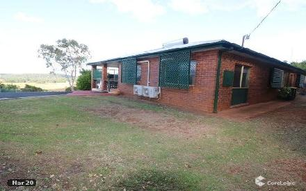 Property photo of 25 Stantons Road North Isis QLD 4660