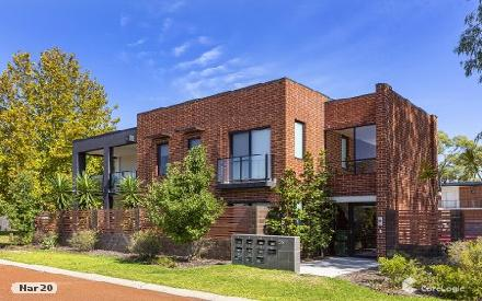 Property photo of 1/33 Mozart Mews Rivervale WA 6103
