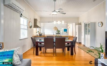 Property photo of 39 Fifth Avenue Kedron QLD 4031