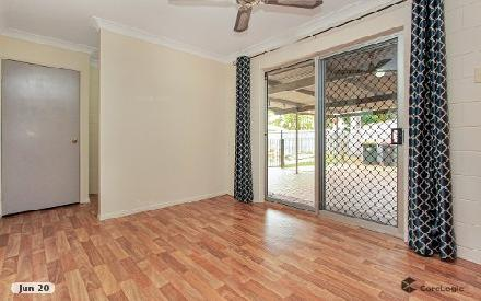 Property photo of 32 Rosewood Avenue Kelso QLD 4815
