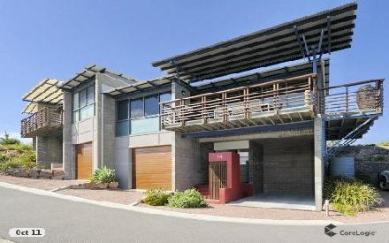 Property photo of 14/26 One Mile Close Boat Harbour NSW 2316