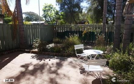 Property photo of 4/111 Bloomfield Street Gillen NT 0870