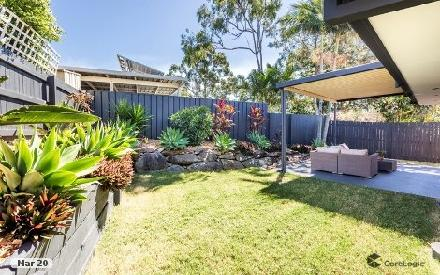 Property photo of 2/18 Cabot Court Merrimac QLD 4226