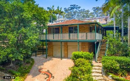 Property photo of 5 Newman Close Green Point NSW 2251
