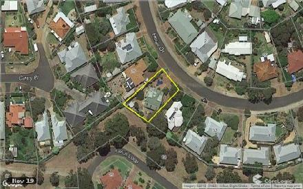 Property photo of 28 Hillier Drive Margaret River WA 6285