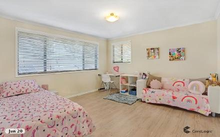 Property photo of 6 Sandpiper Avenue North Lakes QLD 4509