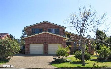 Property photo of 47 Darling Street Abbotsbury NSW 2176