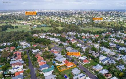 Property photo of 54 Eleventh Avenue Kedron QLD 4031