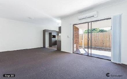 39 3 Grange Court Capalaba Qld 4157 Sold Prices And Statistics