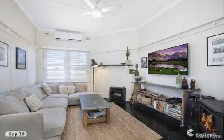 Property photo of 45 Yarrawa Street Moss Vale NSW 2577