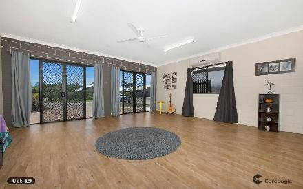 Property photo of 28 Southern Cross Circuit Douglas QLD 4814
