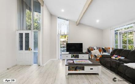 Property photo of 10 Dakara Close Pymble NSW 2073
