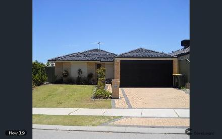 Property photo of 7 Nambucca Road Merriwa WA 6030