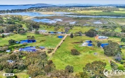 Property photo of 172 Bushby Road Lower King WA 6330