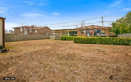 Property photo of 47 Glengarvin Drive Oxley Vale NSW 2340