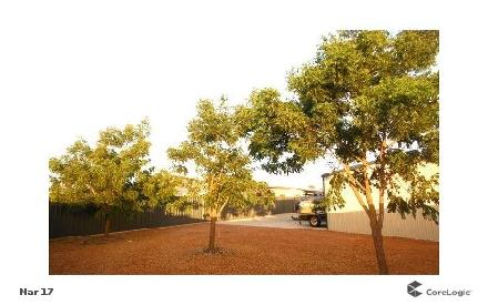 Property photo of 3 Cubagee Court Tennant Creek NT 0860