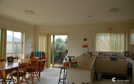 Property photo of 19A Howarth Close Abercrombie NSW 2795
